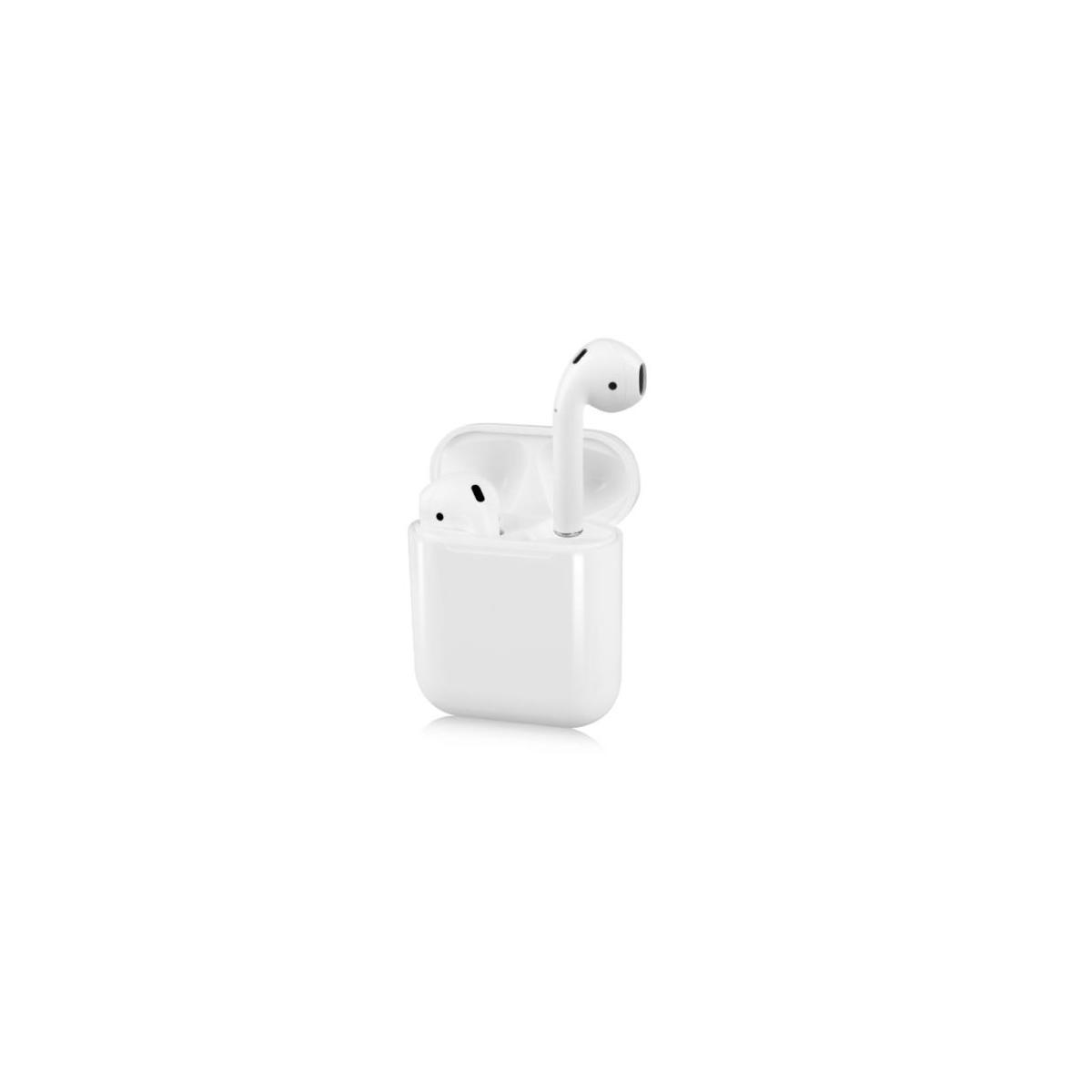 TWS i12 Bluetooth Wireless Headphones