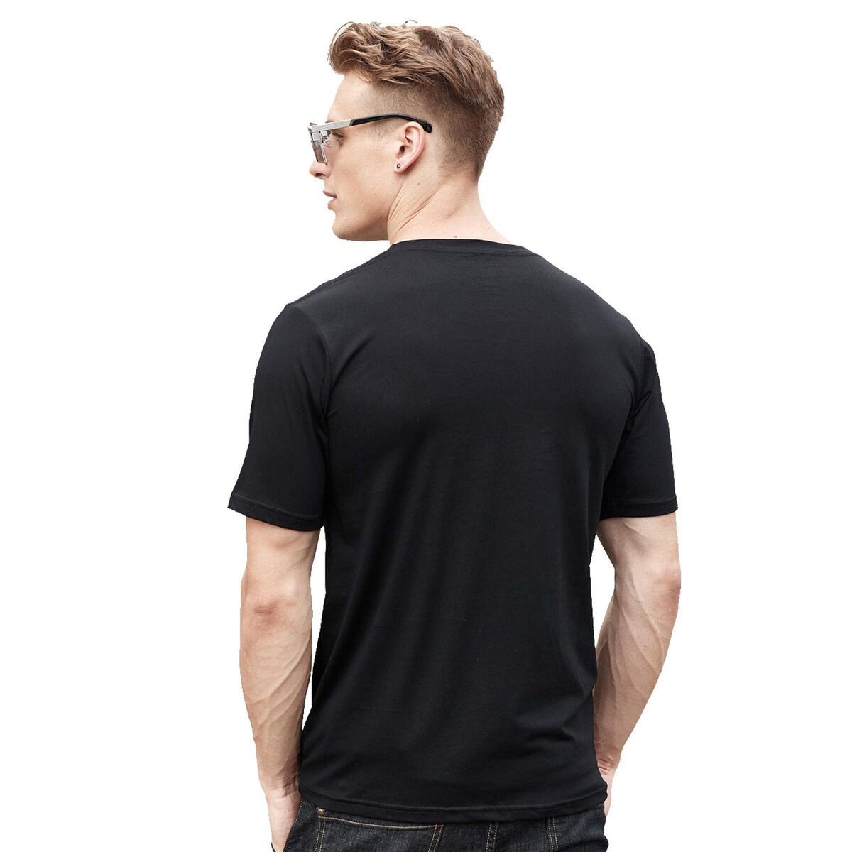 Animal Crossing Tom Crook Money Bags Shirt, Dark Grey / S
