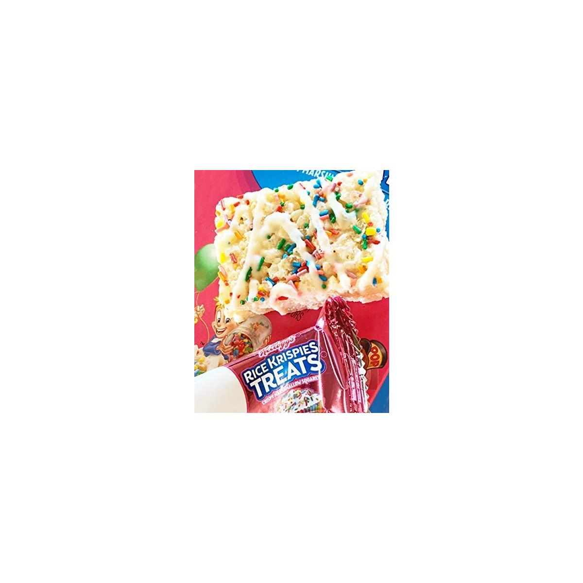 Golden Gift Box Birthday Movie Night Popcorn And Candy Birthday Gift Basket Coupon Rebatekey