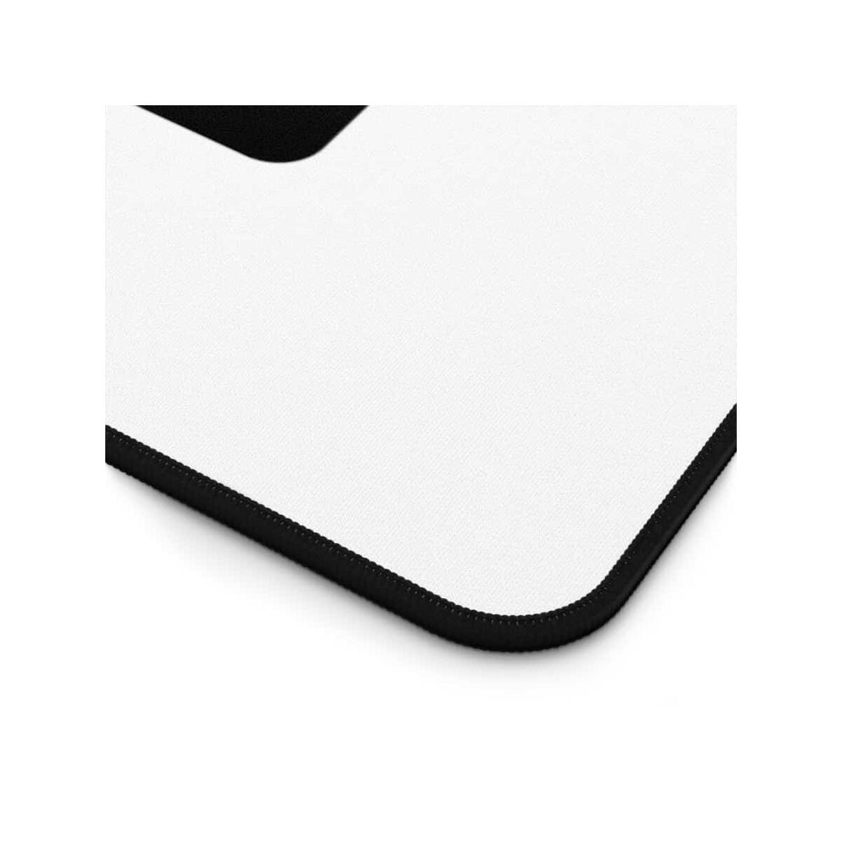 Afrocentric Matter Trans Desk Mat