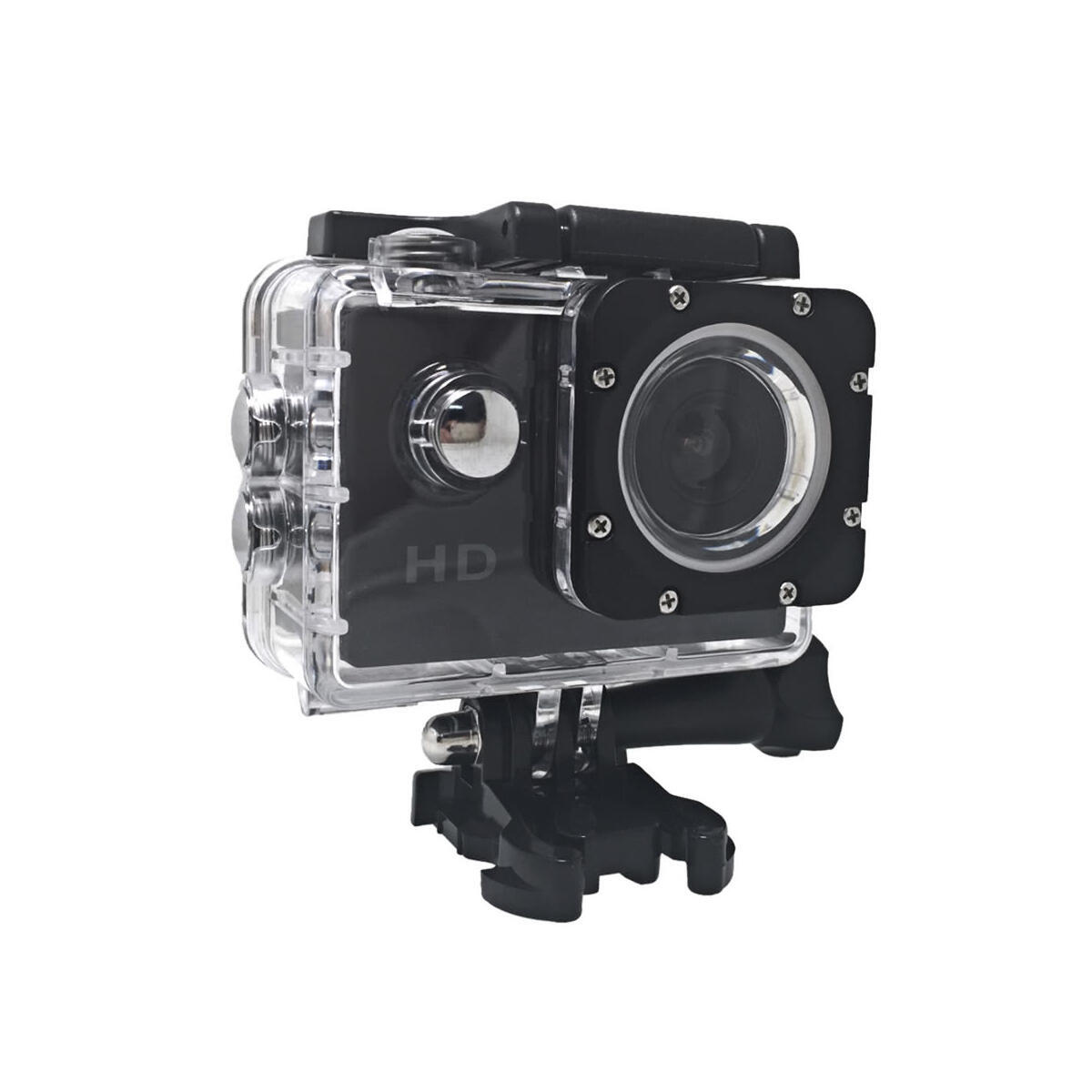 A7 - High Definition - Mini DV Sport Action Camera