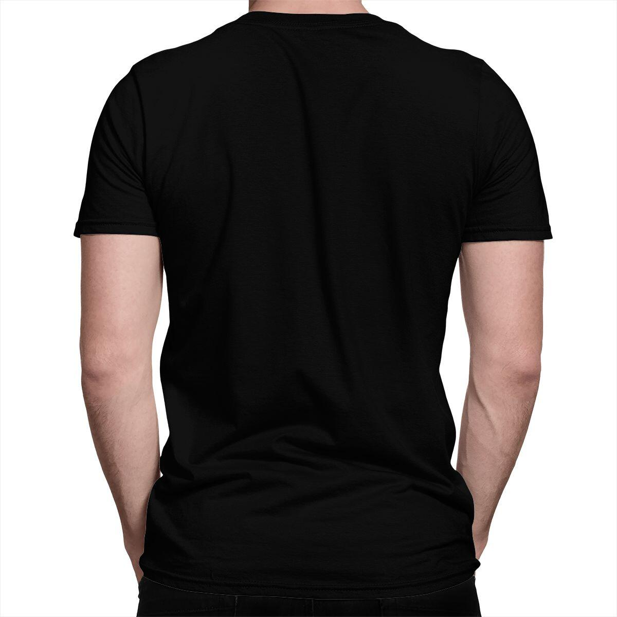 Friends Style Villager Shirt, Army Green / XXL