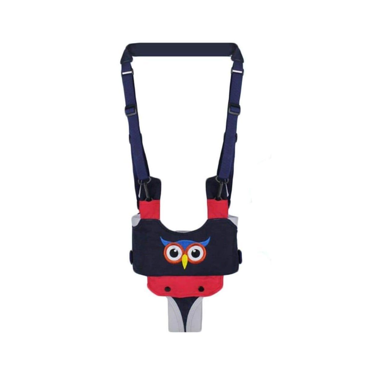 Raising Baby Toddler Belt Safe Easy Walking Toddler Walking Harness Wings
