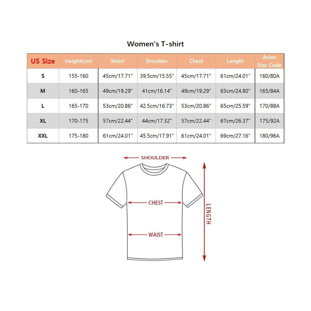 Nirvana Style Nook Shirt, MTank-Black / XXXL