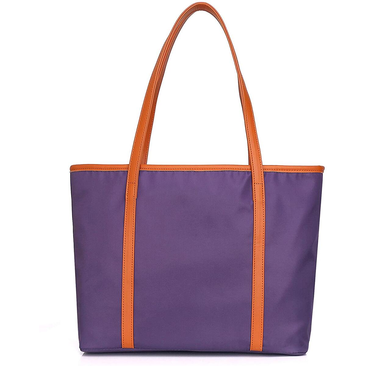 Women's Luxury Purse and Handbags Ladies Shoulder Bag Designer Satchel Messenger Patent Leather Crossbody Tote Bags (Parent)