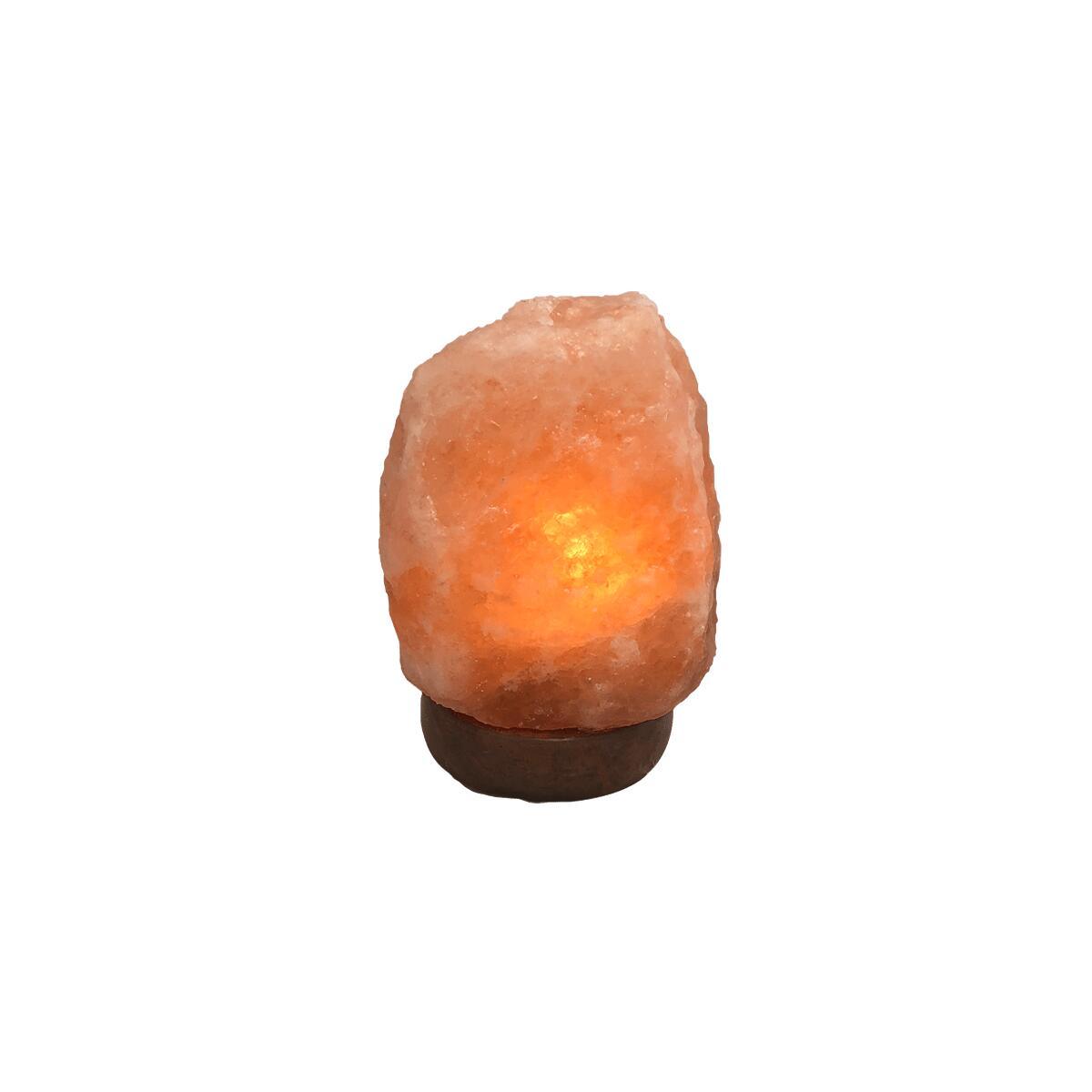 Medium (9-11 lbs) lamp
