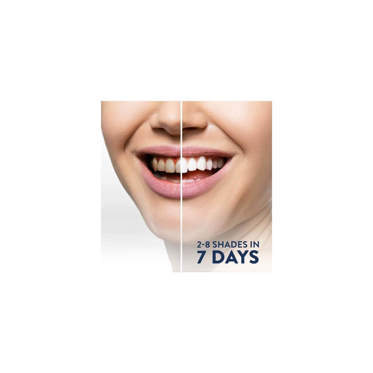 Teeth Whitening kit - Advanced 16X LED Teeth Whitening Light & Retainer Case