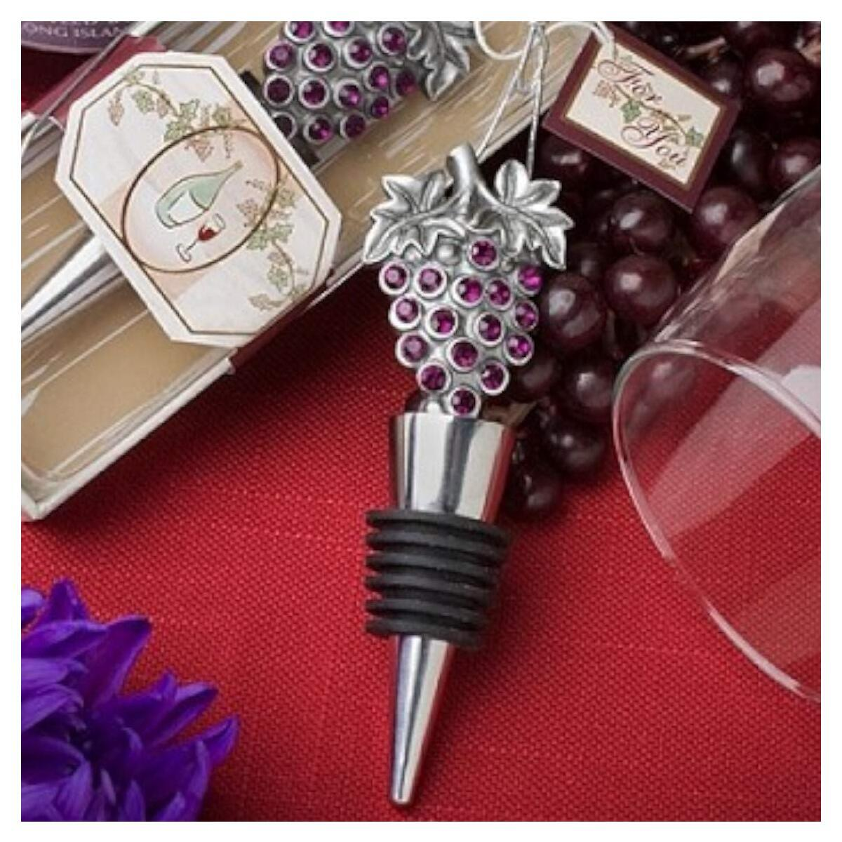 Wine Gift Baskets For Wine Lovers - Includes Wine Glass, Wine Socks, More - LIQUID THERAPY ONLY