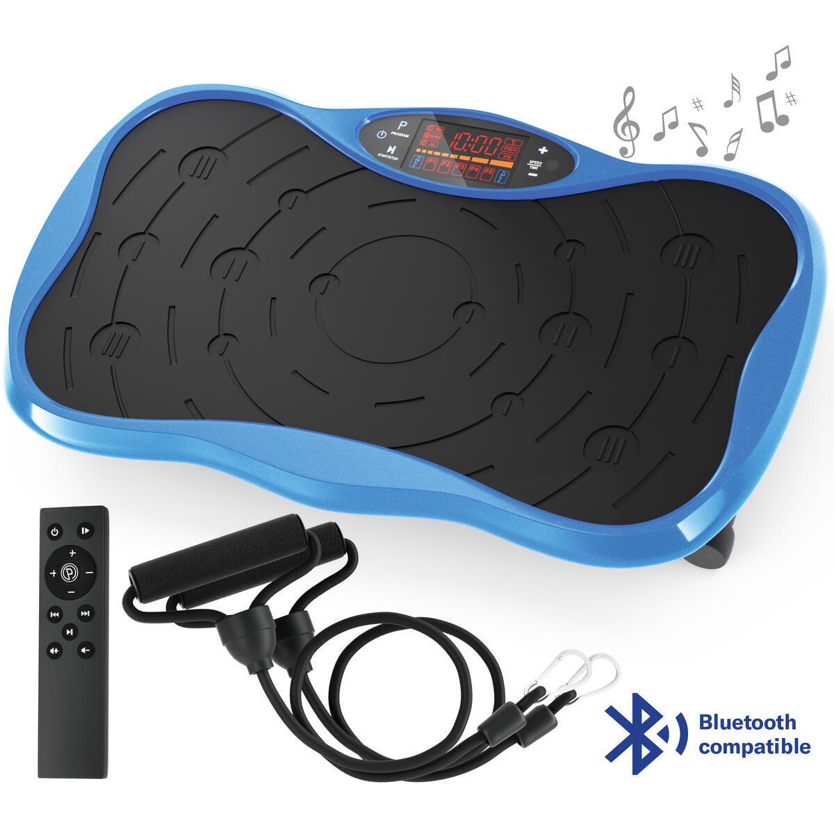 Belmint Vibration Plate Exercise Machine