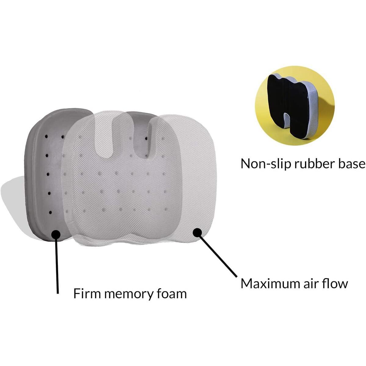 Super Comfy Seat Pillow