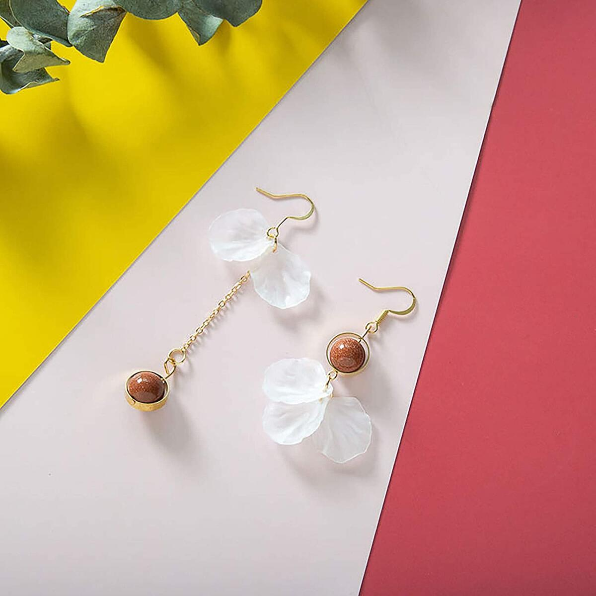 Women's Earrings ladies earrings