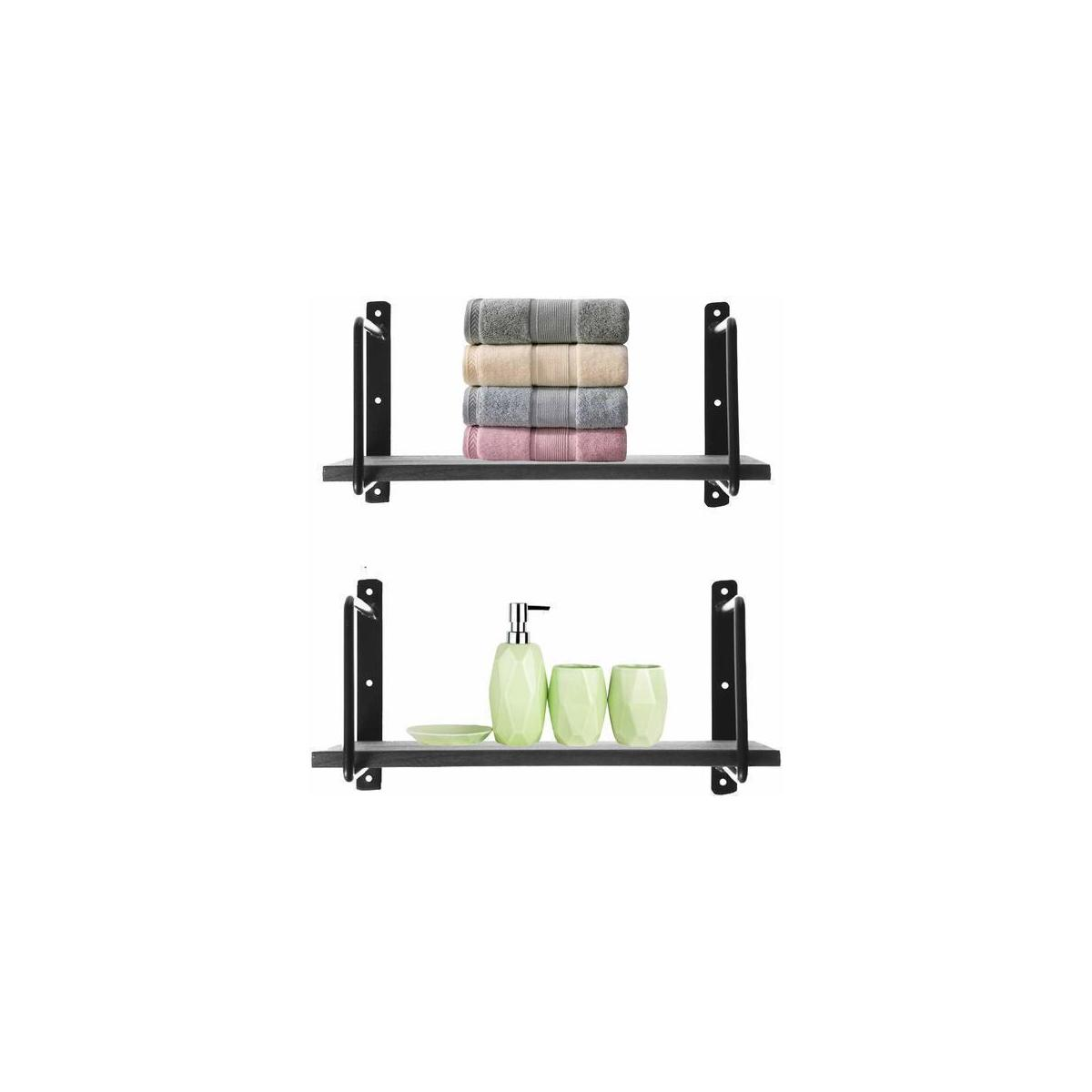 Riplz Home Wall Shelf