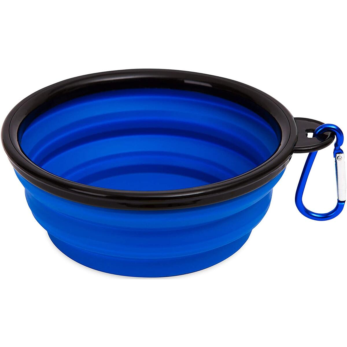 Dog Feeder Eating Bowl all colors - blue, green, red, pink, yellow
