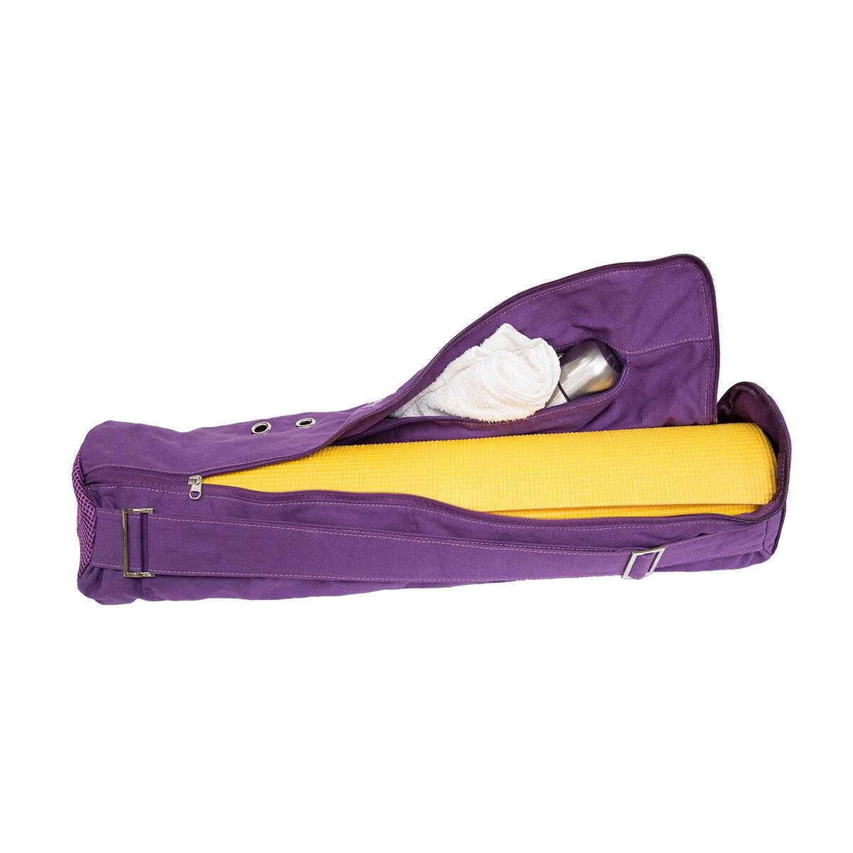 MERU Yoga Mat Bag - XL