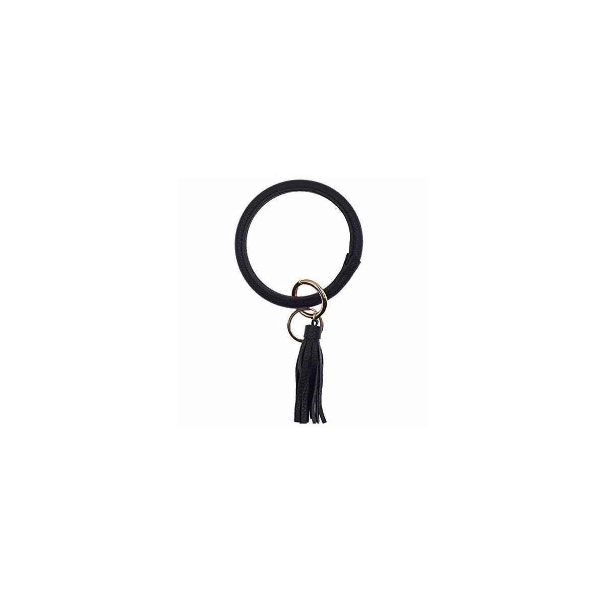 wrist keychain