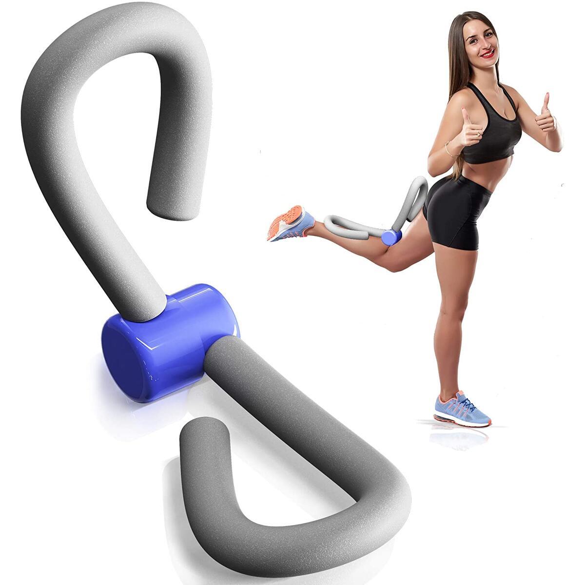 Thigh Master Yoga Pilates Strength Training