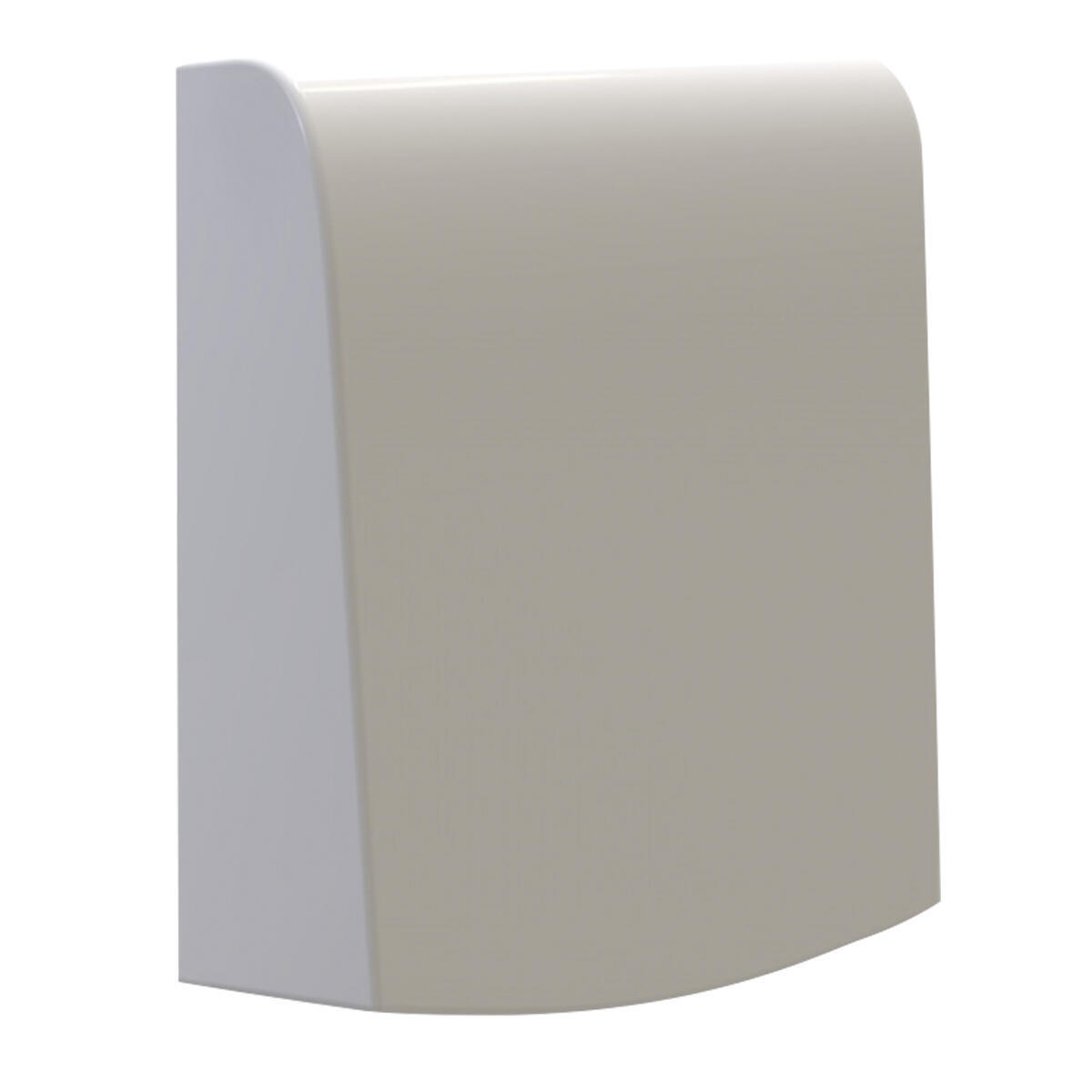Victories Hand Dryer with HEPA Filter, High Speed Compact Bathroom Hand Dryer for Public Restrooms Commercial and Household, Ultra-Thin and Quiet Design Materials, Energy-Saving Design
