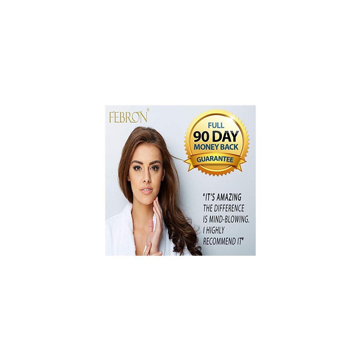 Hair Growth Pills, BIOTIN 10000 mcg + SAW PALMETTO 500mg Vitamins + DHT Blocker Supplement + Keratin, Prevent & Stop Hair Loss, Stimulate & Regrow Hair Follicles for Women & Men