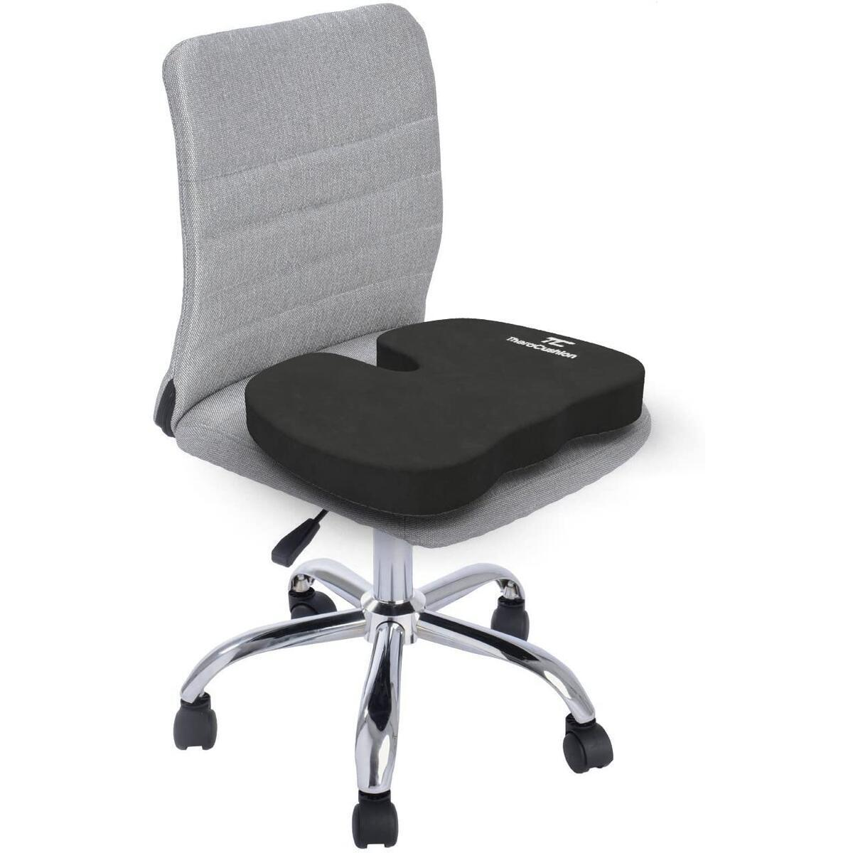 TheraCushion Seat Cushion - for Car/Home/Office