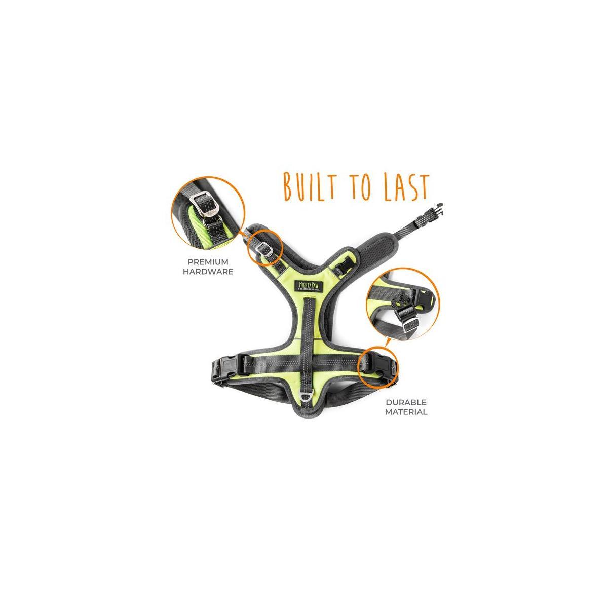 sport harness 2 0 cashback