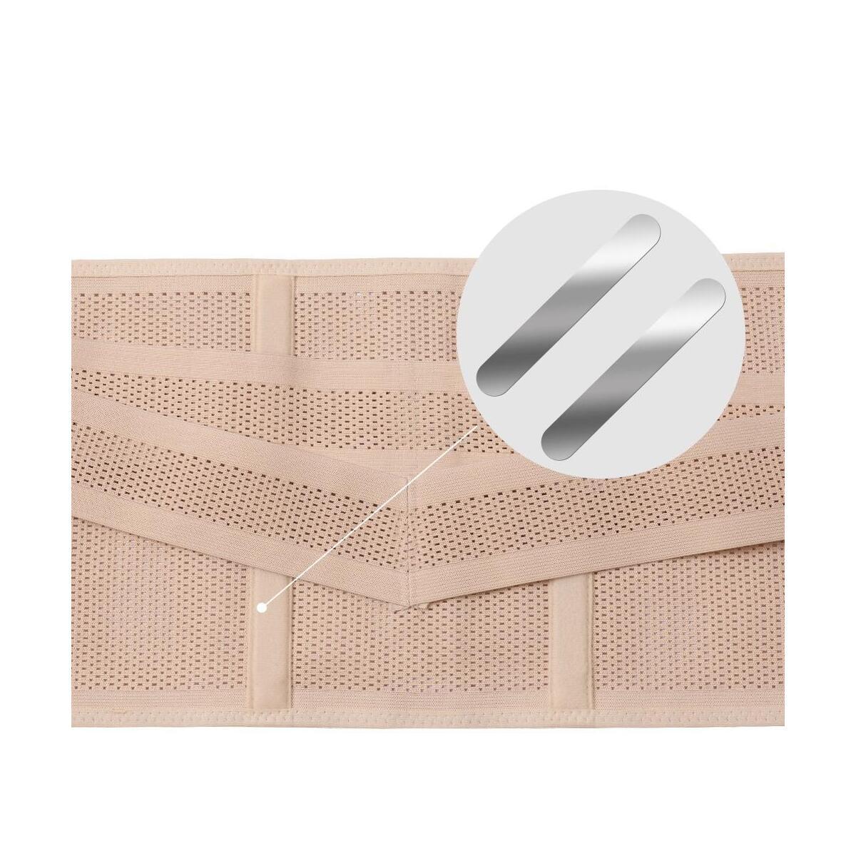 3-in-1 Postpartum Shape-wear Corset
