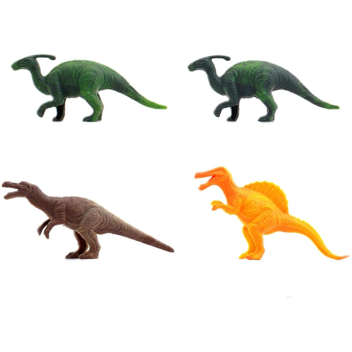 sunwuking Electronic Dinosaur Toys Green Walking Tyrannosaurus Rex Dinosaur with Lights & Sounds, Real Movement, Multicolor for Boys Girls Realistic Dino World