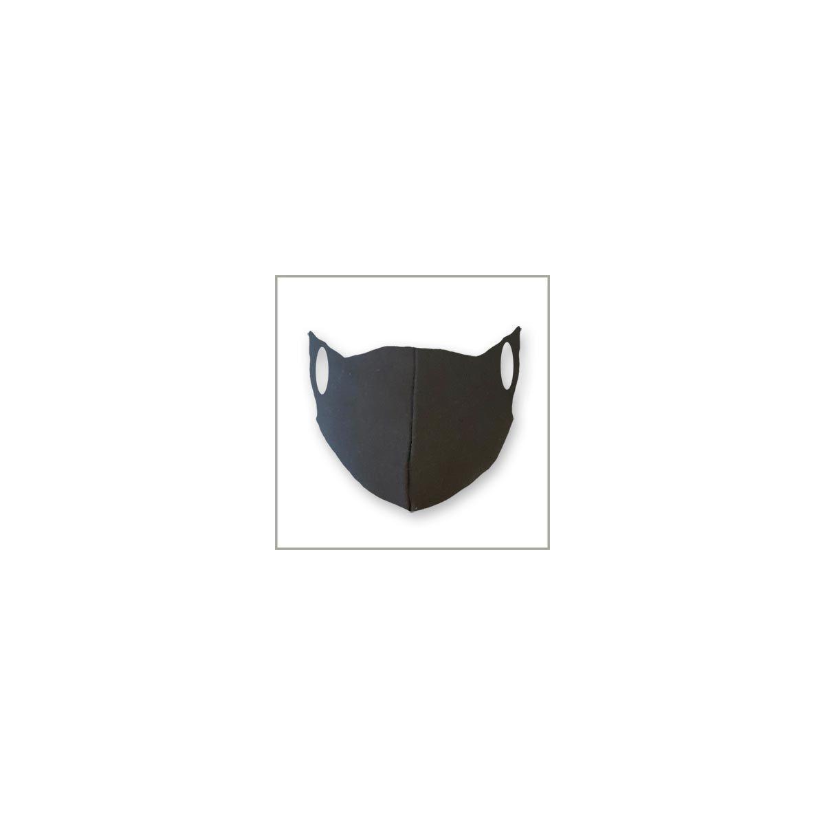 Washable Face Mask & Filter