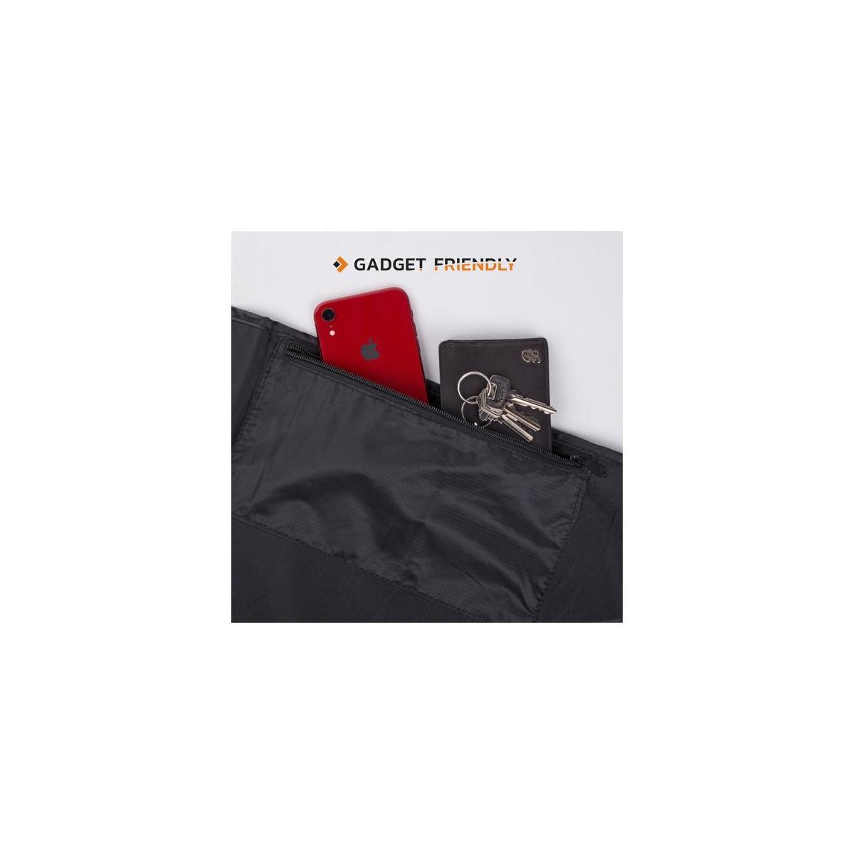 Picnic Blanket - 2