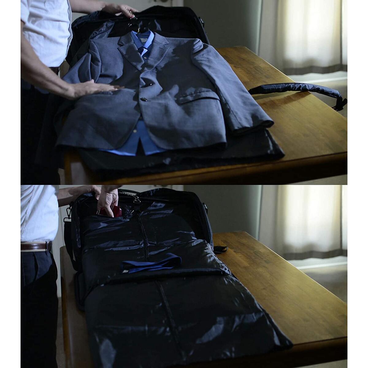2020 Garment Bag for Travel