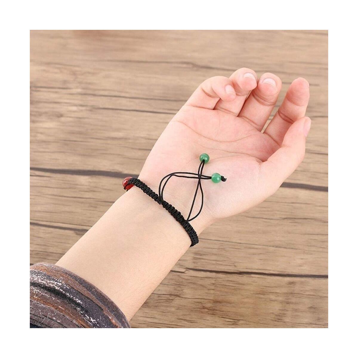 Buddha Handmade Women Bracelets
