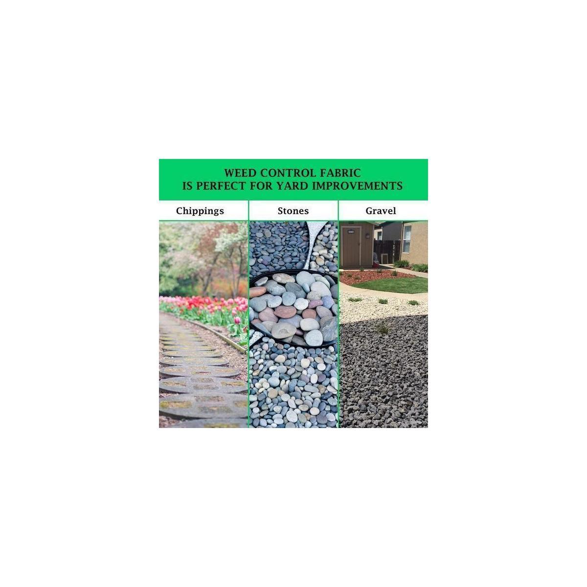 Landscape Fabric Rebate - RebateKey