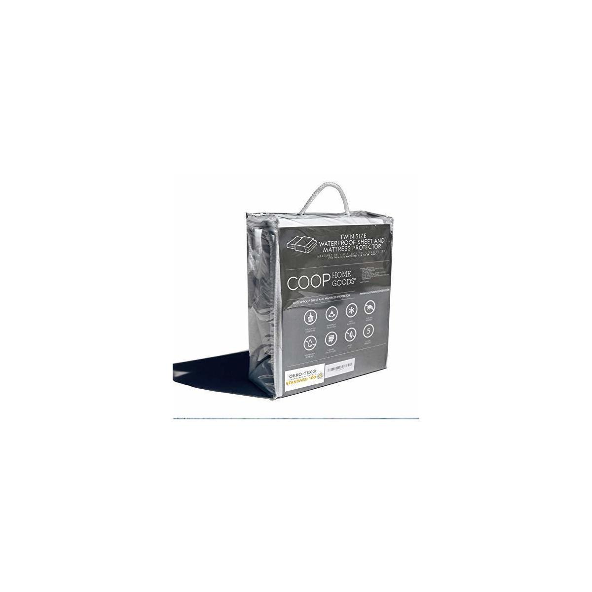 Incredible Incontinence Pad - Twin