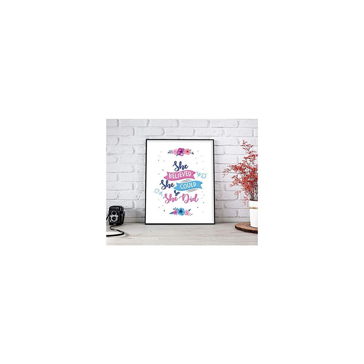 Bedroom decor for women