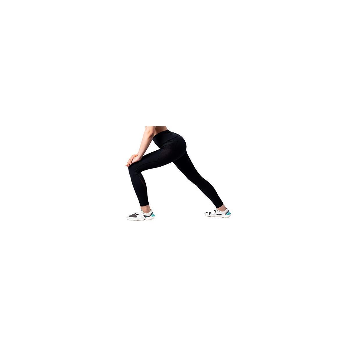yoga leggings workout leggings for women high waist halloween leggings for women