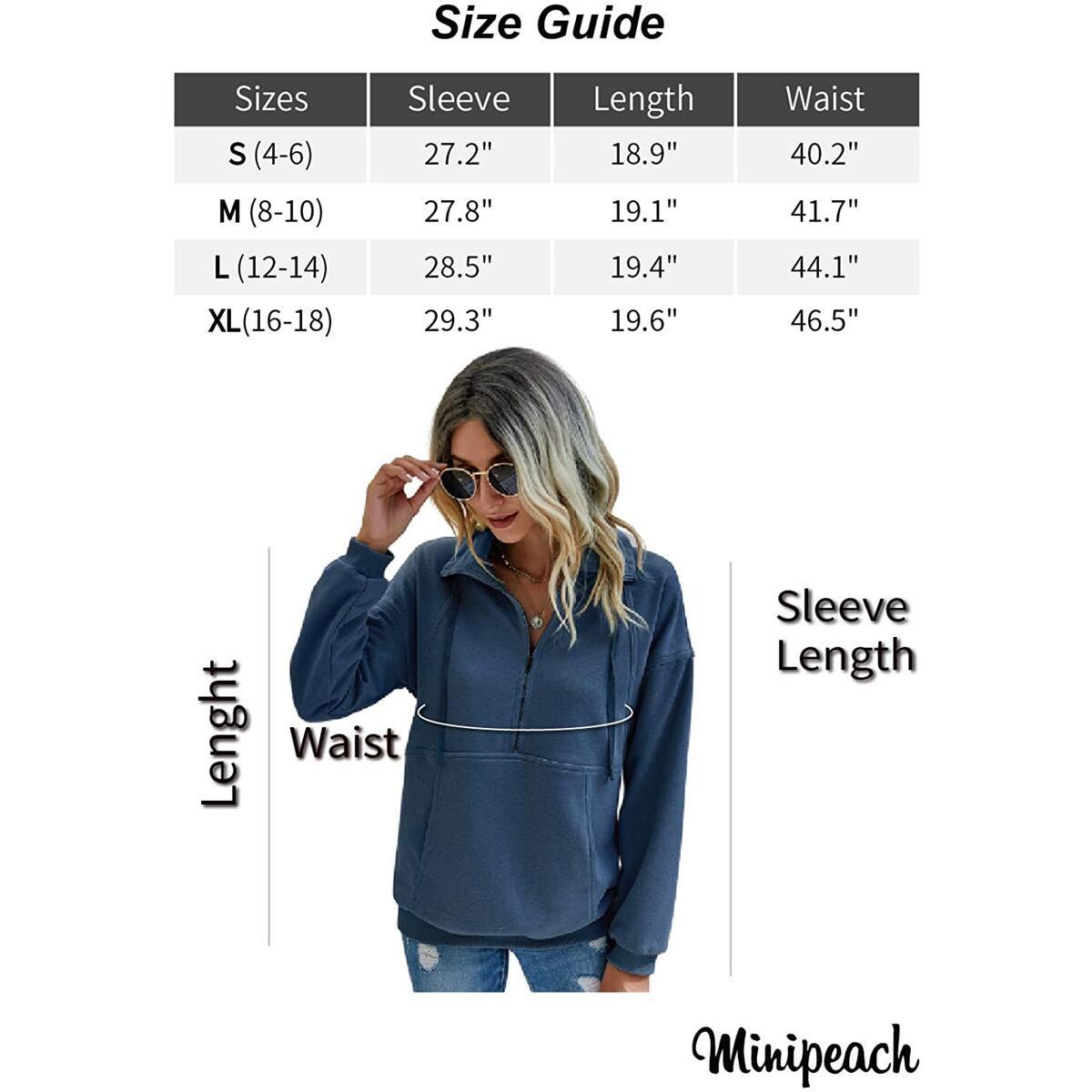 Long Sleeve Hoodies Coat Loose Casual Tie Dye Sweatshirt Gray B