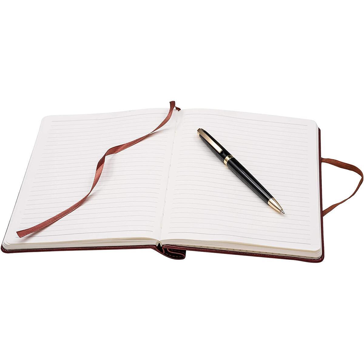 Settini Milano Pen. Luxury Pen.