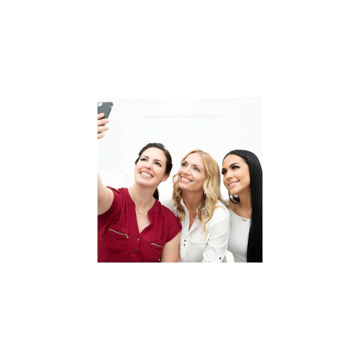 Microderm GLO MINI Premium Skincare Bundle