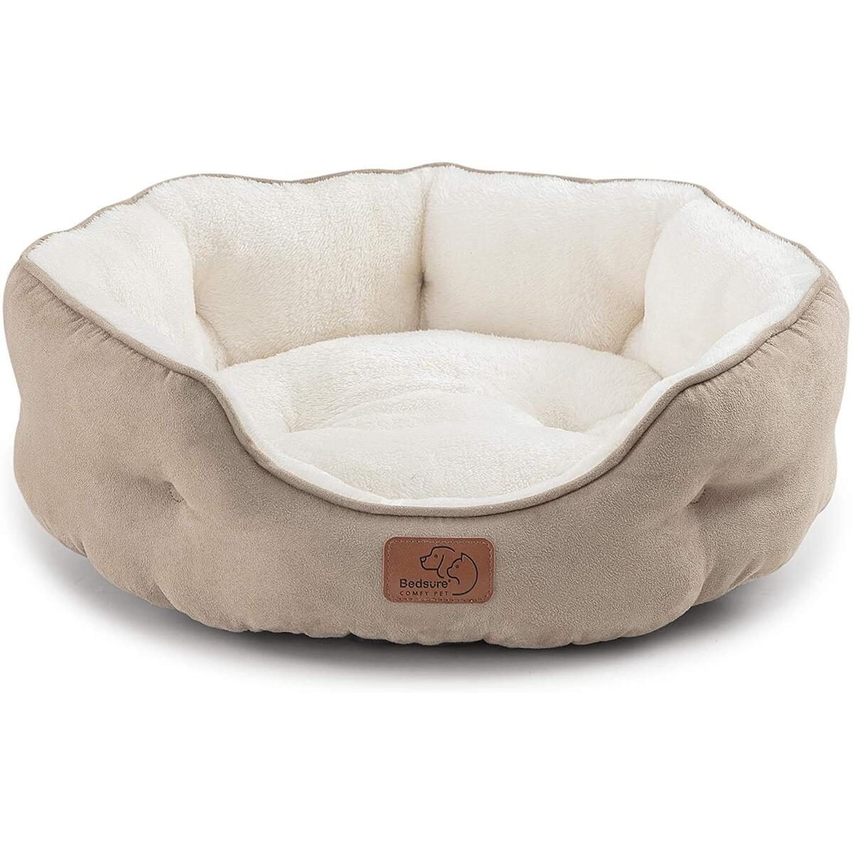 Dog Bed & Cat Bed
