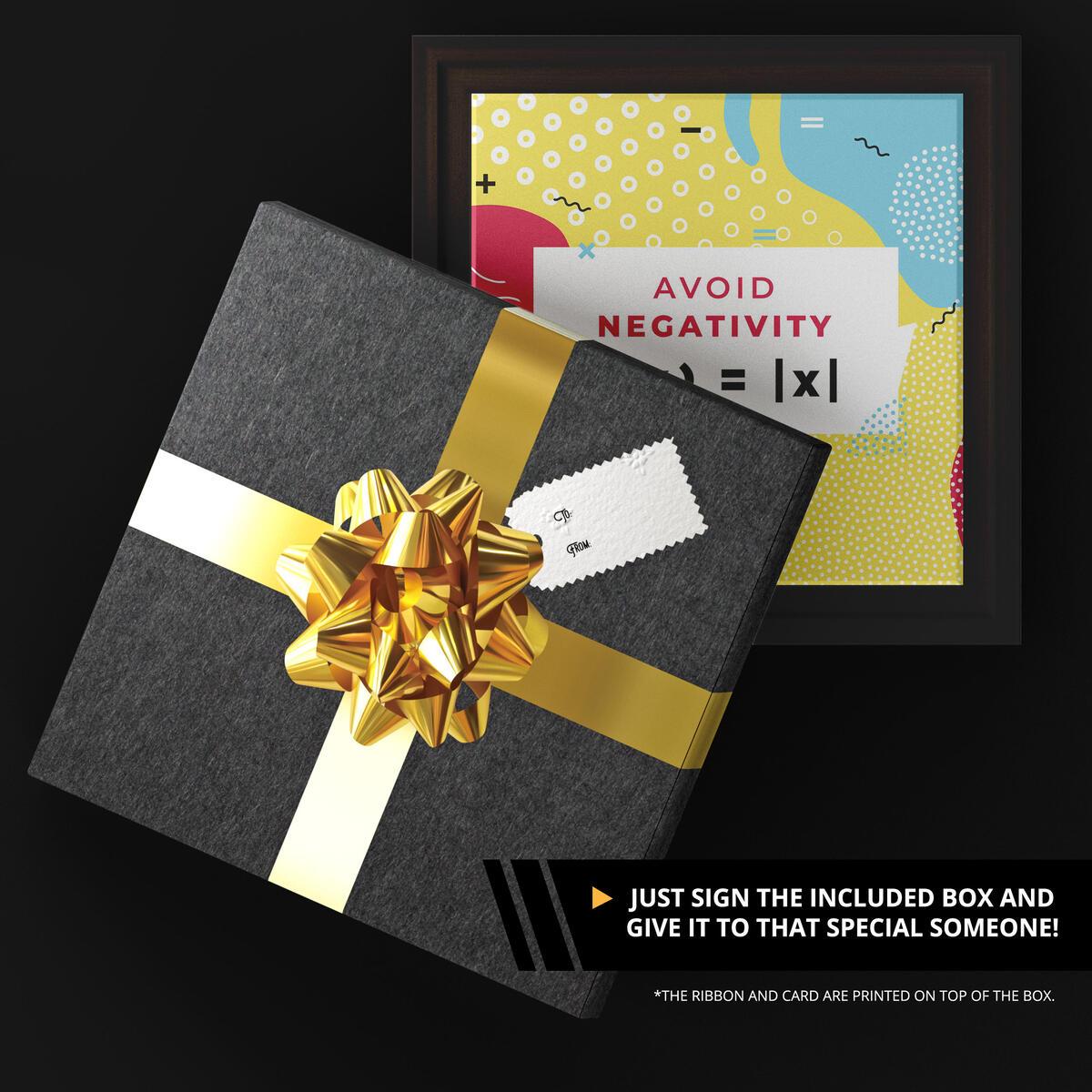 Gifts for Math Teachers | 7x7