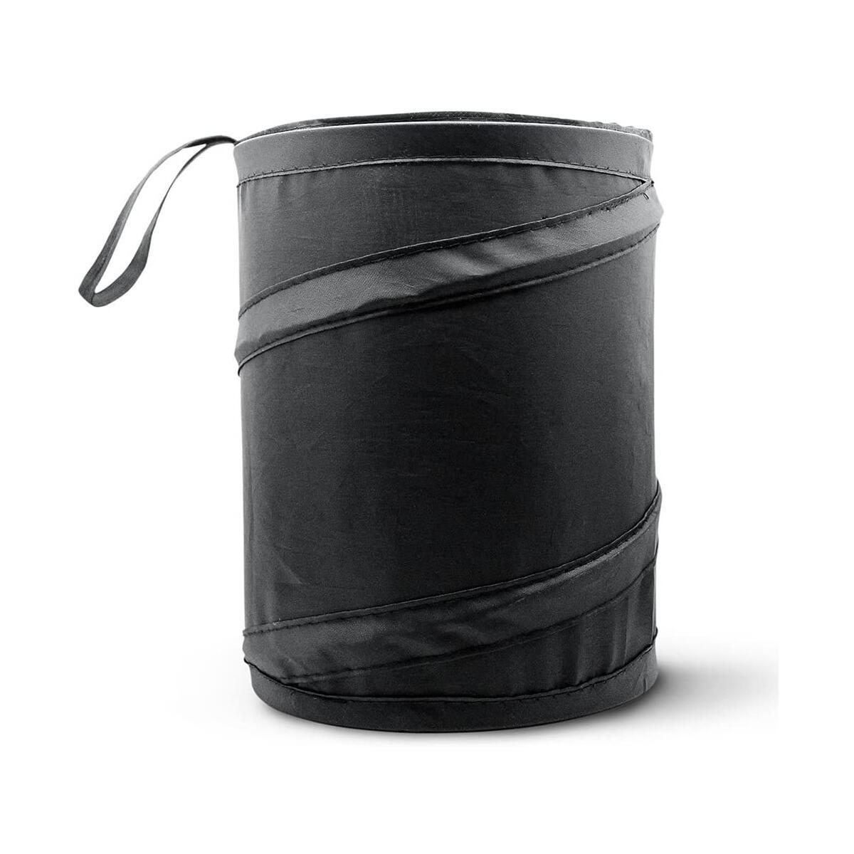 Car Trash Can, Portable Garbage Bin, Collapsible Pop-up Water Proof Bag, Waste Basket Bin, Rubbish Bin