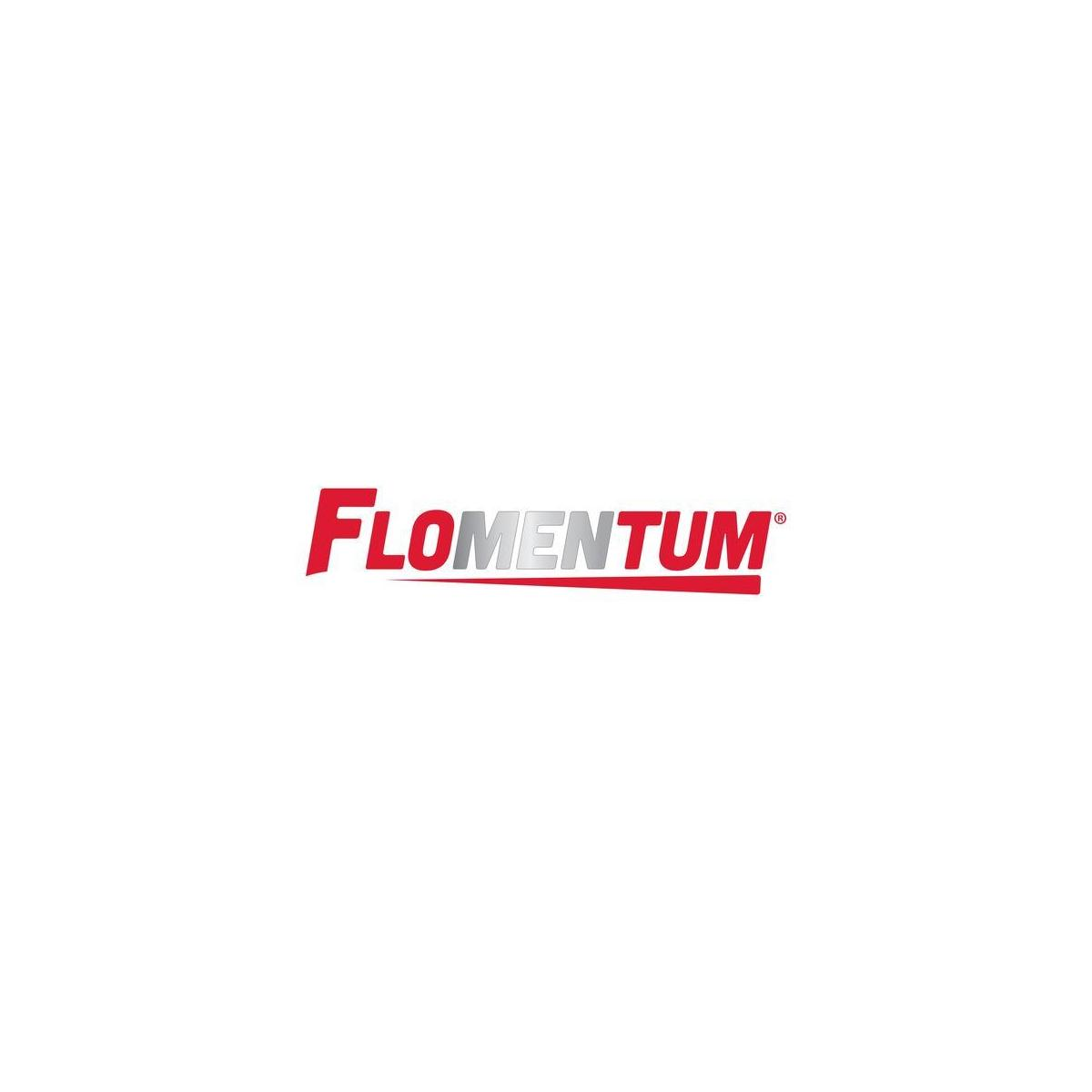 Flomentum™ Men's Health Supplement – Supports Healthy Prostate and Urinary Function – Clinical Strength, USP Verified (30 Count)