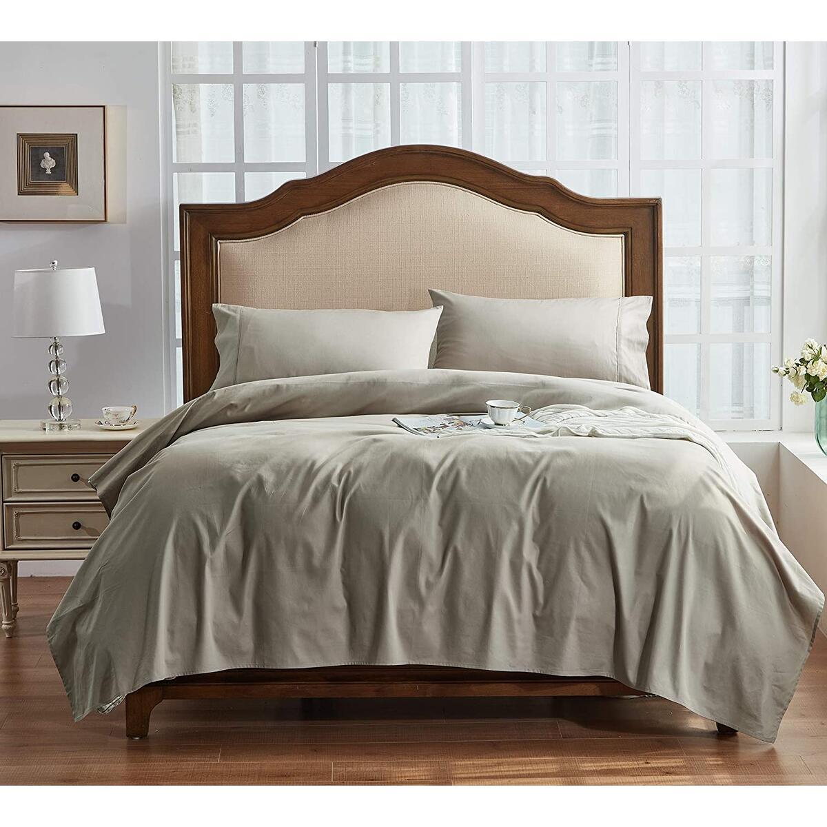 Bed Sheets Rebates Rebatekey