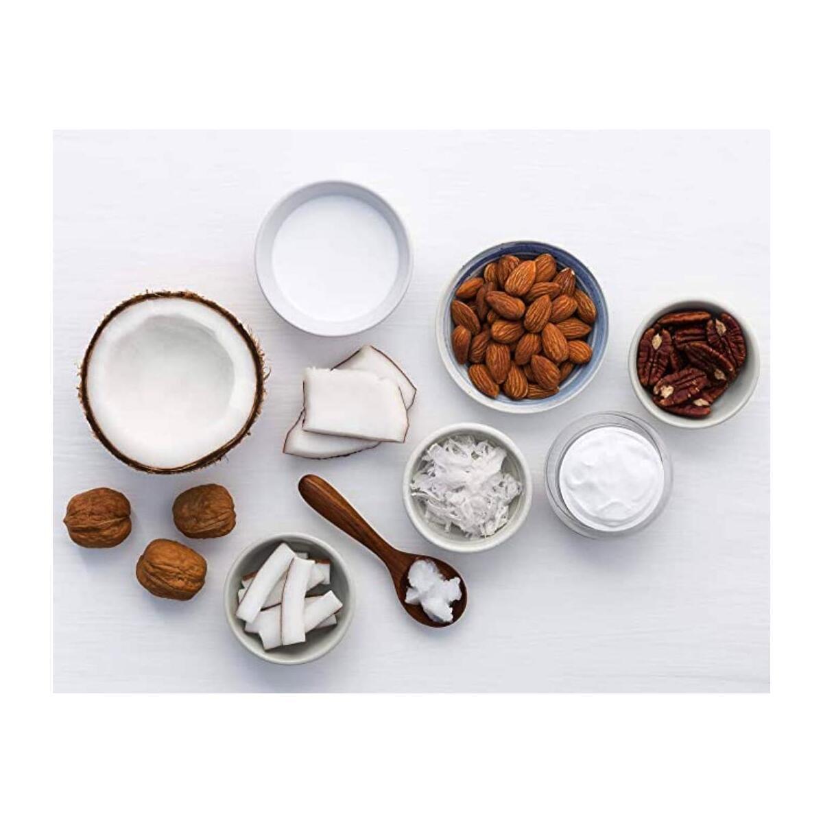 Dry Skin Hydrating Treatment