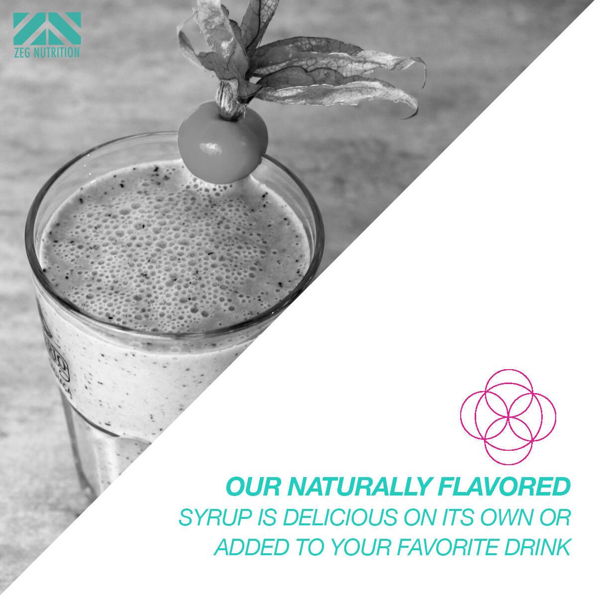 Organic Liquid Elderberry - Immune System Support Syrup - Maximum Strength 400mg Organic Sambucus Elderberry for Adults - Easy Drops Formula - 1oz - 30 Servings