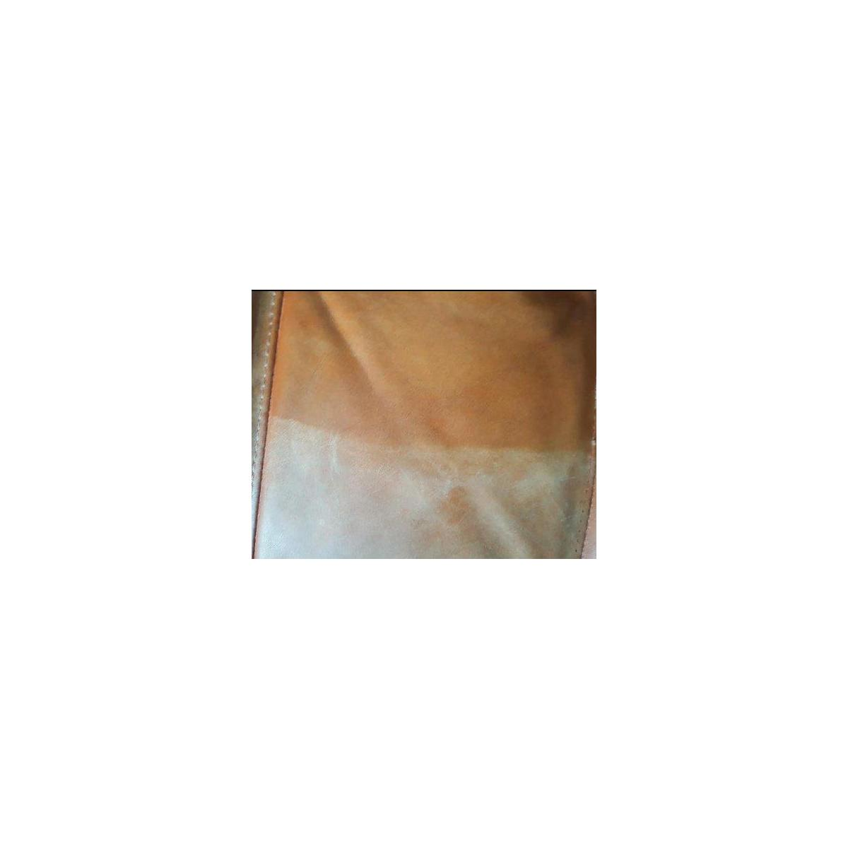Limit 1 Per Amazon Account - Skidmore's Restoration Cream, 6 Ounce