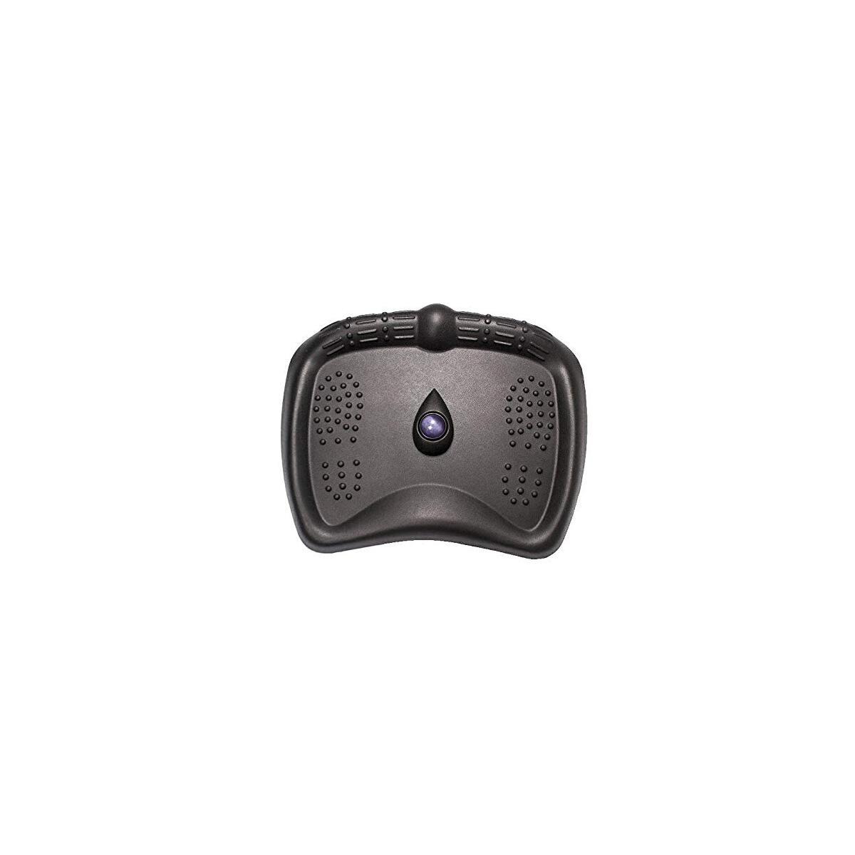 2020 Premium Anti-Fatigue Comfort Mat with Massage Ball (BK-02 green & purple only)
