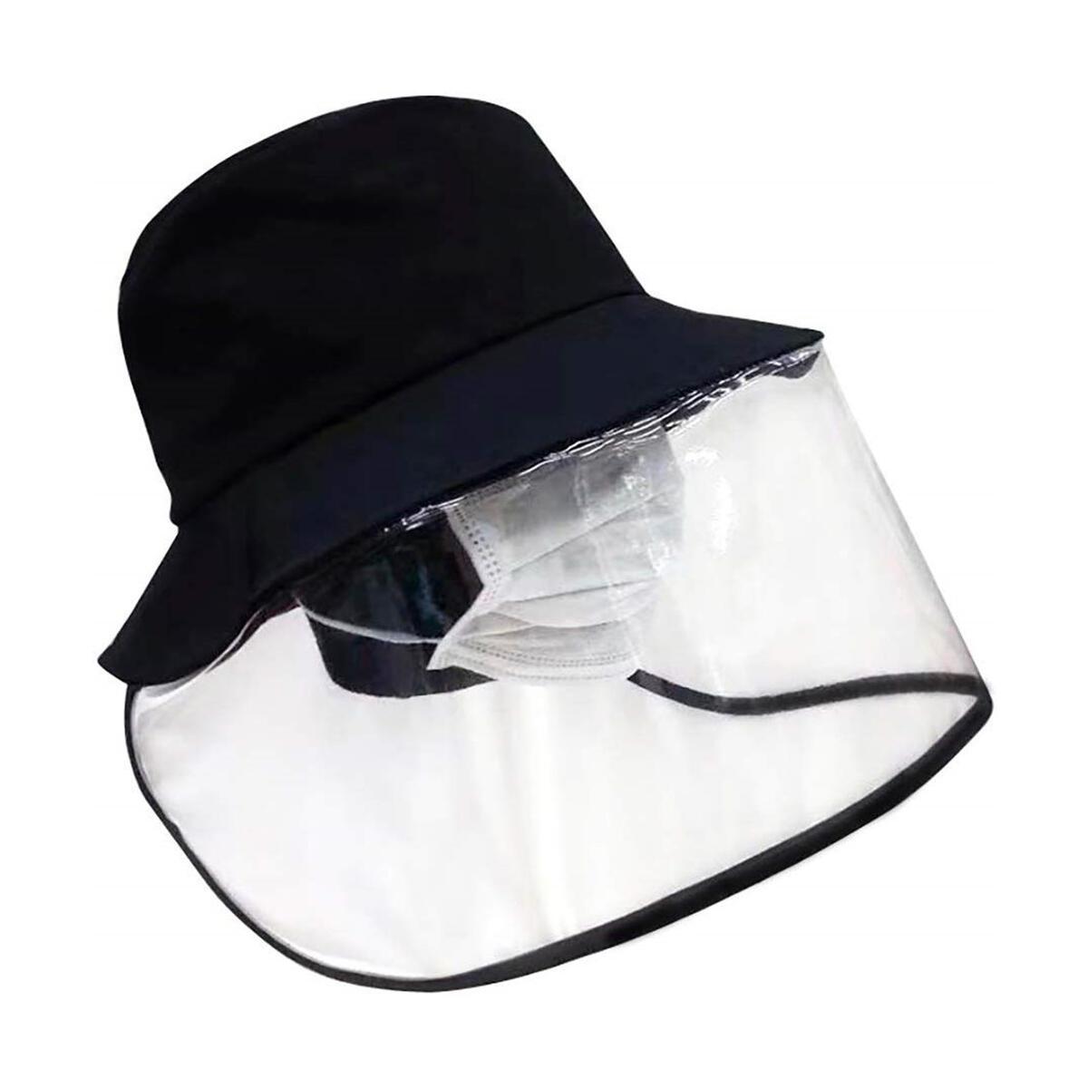 onta-us- hat B085L6RQTT