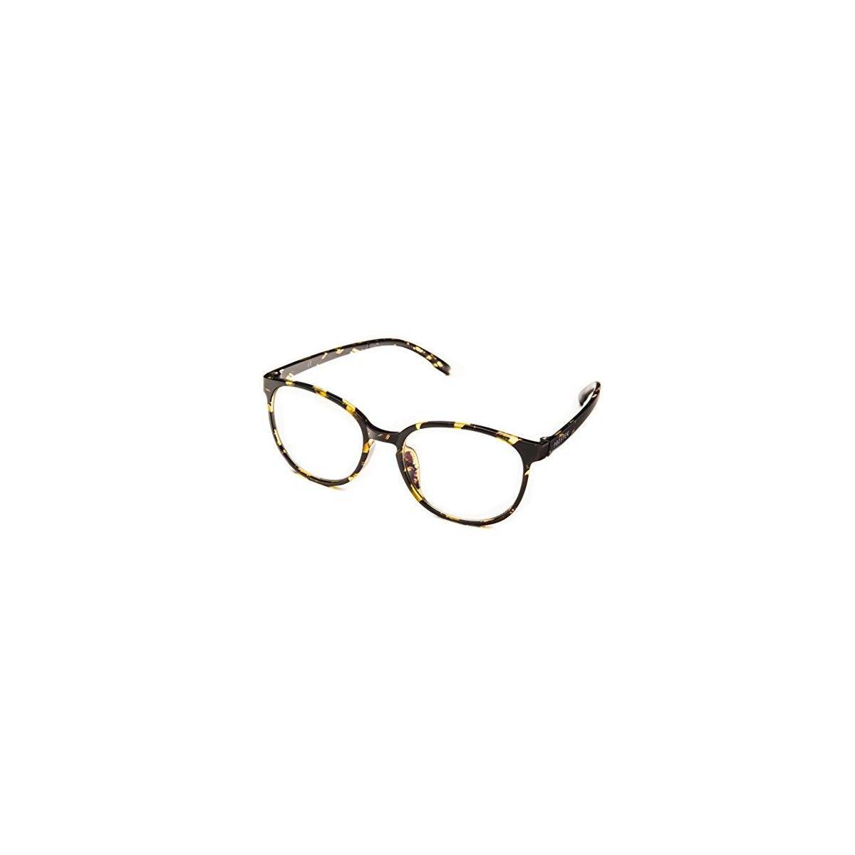ROSPEK Blue Light Blocking Glasses for Women, Computer Glasses - Artist