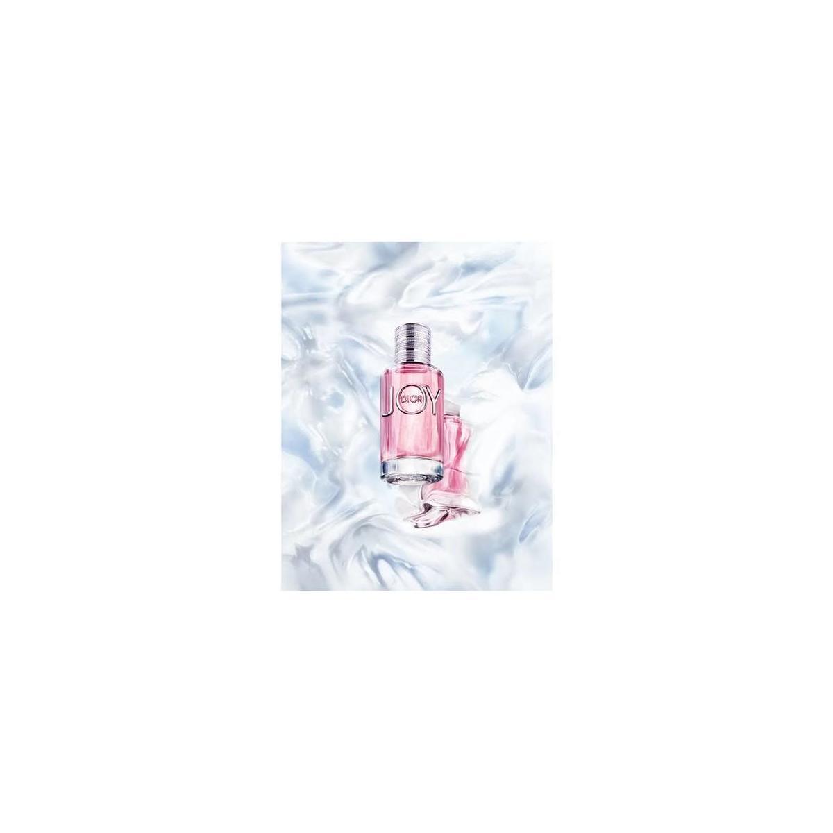 Christian Dior Joy For Women Eau De Parfum Spray 3.0 Ounce