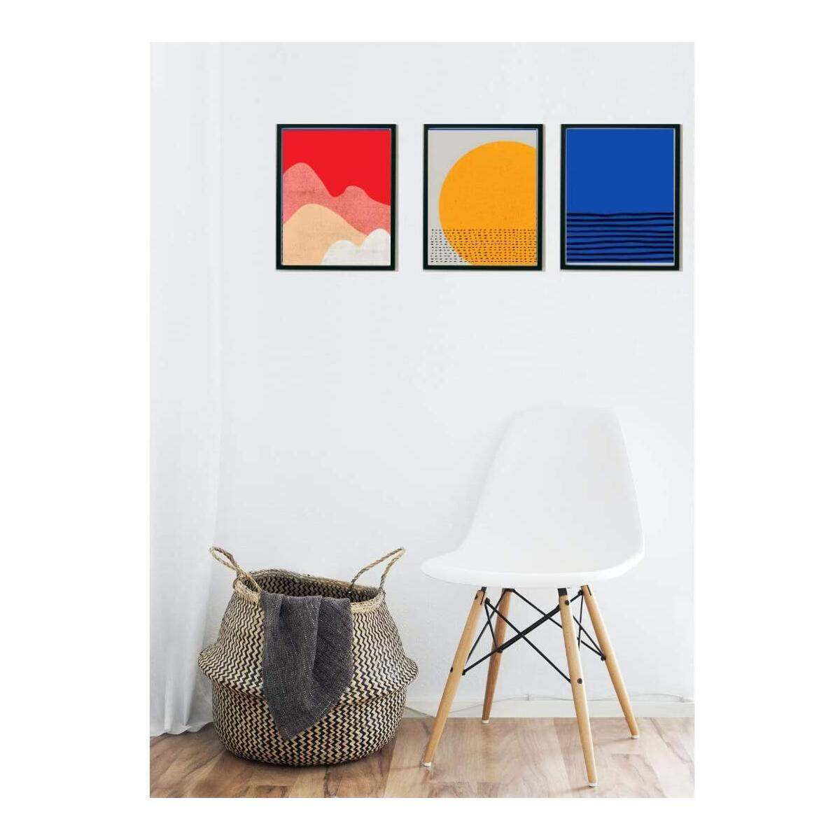 Abstract Wall Art Prints
